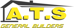 All Trade Services | ATS General Builders
