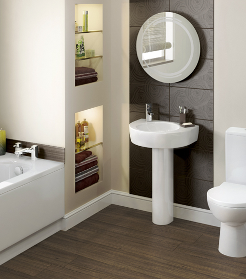 Builders tradesmen in glasgow building contractor for Bathroom fitters near me